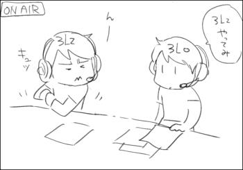 ラジオ4.jpg