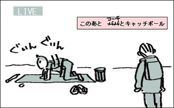 LIVE予告2.jpg
